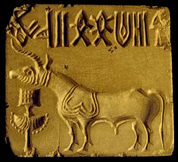 https://insanveevren.files.wordpress.com/2011/05/indus_script.jpg?w=300