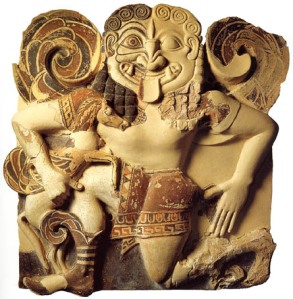 https://insanveevren.files.wordpress.com/2011/05/syracusemuseumterracottarelief625-600bc.jpg?w=293