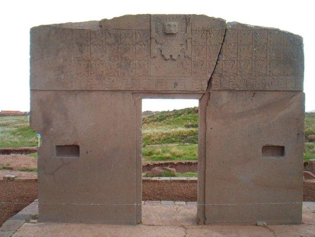 [Tiwanaku+04.jpg]