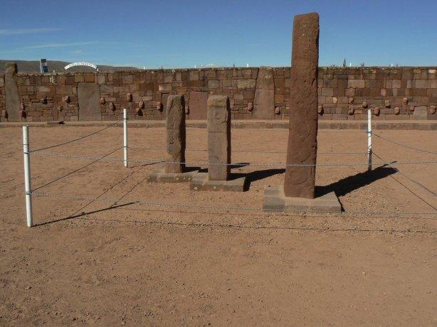 [Tiwanaku+05.jpg]