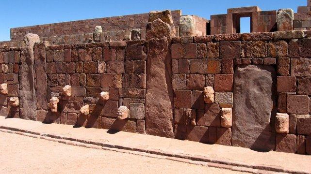 [Tiwanaku+08.jpg]