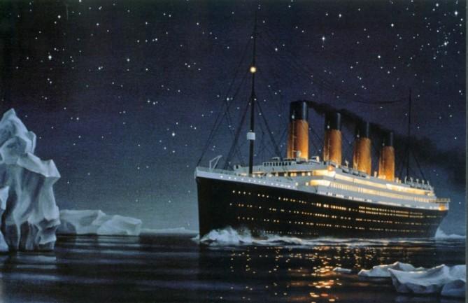 https://insanveevren.files.wordpress.com/2011/09/08_titanic.jpg?w=300
