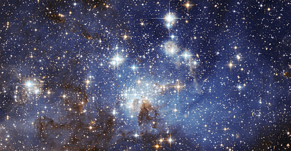 universe.jpg?w=600&h=311