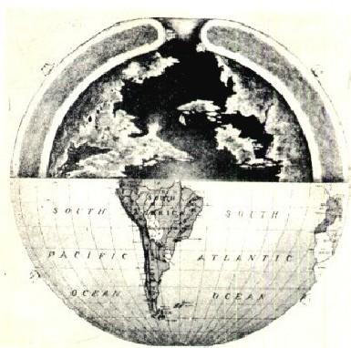 Dünya Uygarlıkları