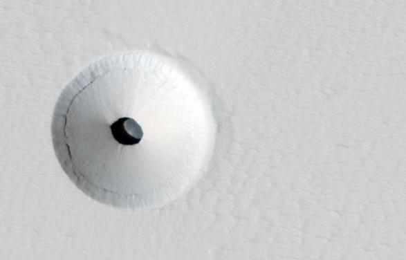 mars-delik-2011-hirise