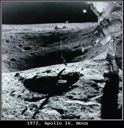 moon-ufo-photo_111.jpg?w=600&h=620