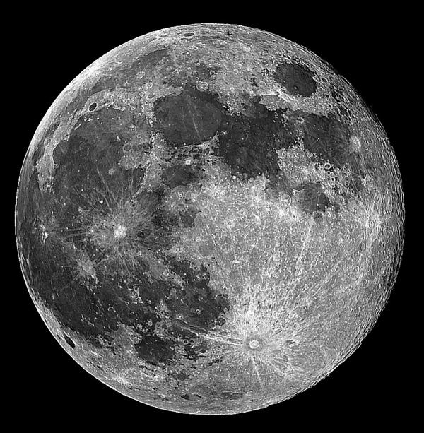 moon.jpg?w=600&h=614