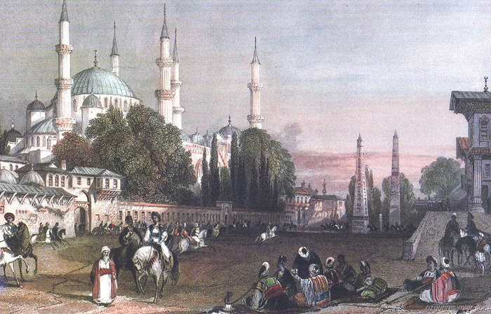 https://insanveevren.files.wordpress.com/2013/04/thomas-allom-at-meydani-1840lar.jpg?w=700