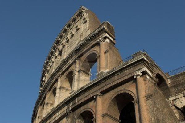 Colosseum w 600