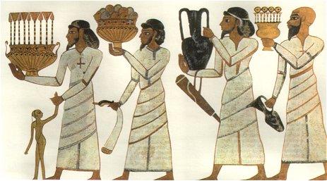 fenikeliler ticaret ile ilgili görsel sonucu