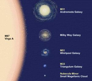 galaksi.jpg?w=300