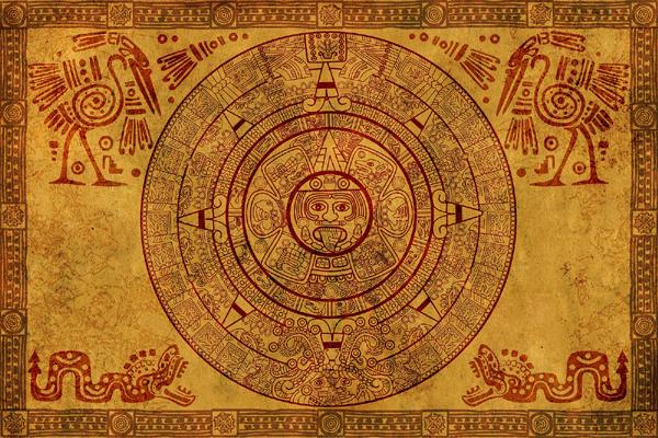 maya_calendar_natalialukiyanova.jpg?w=600&h=400