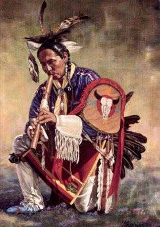 sioux-courtship.jpg?w=317&h=450