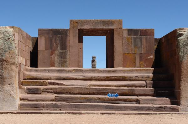 tiwanaku_012.jpg?w=600&h=396