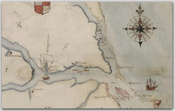 croatoan-map.jpg?w=600&h=380