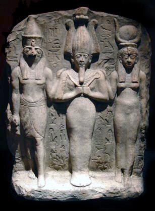 Babil Kardeşliği