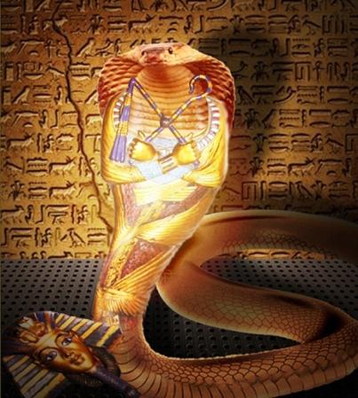 yilan_atina_eski_ancient_snake_antik_sah...=403&h=449