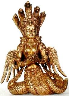 yilan_okeanos_thoth_tula_hindu_medusa_na...=229&h=315