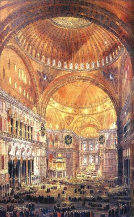 istanbul efsaneleri (12)