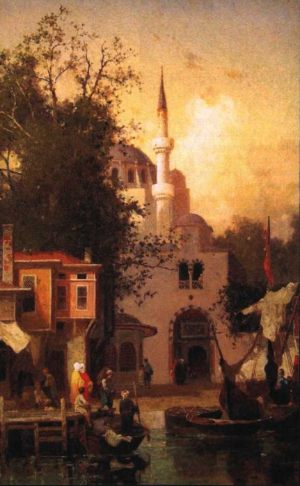 istanbul efsaneleri (13)
