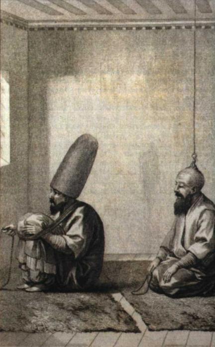 istanbul efsaneleri (17)