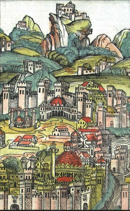 istanbul efsaneleri (18)