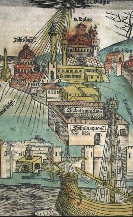 istanbul efsaneleri (19)