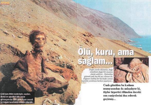 mumya1