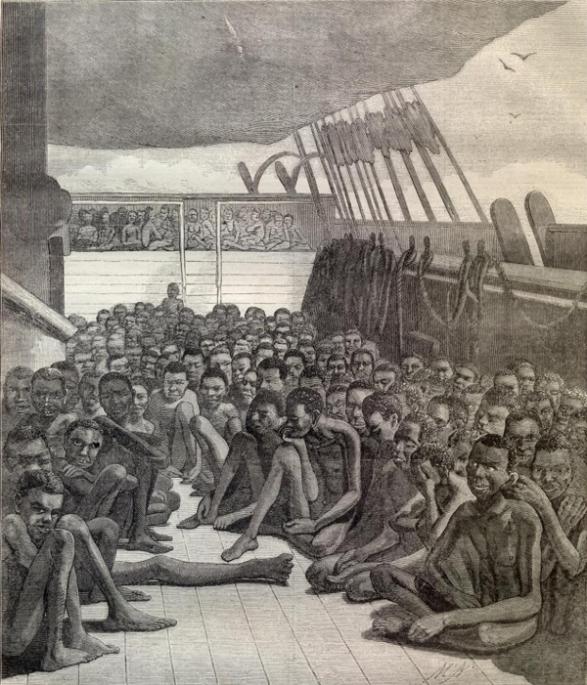 slave-ship_Picture1