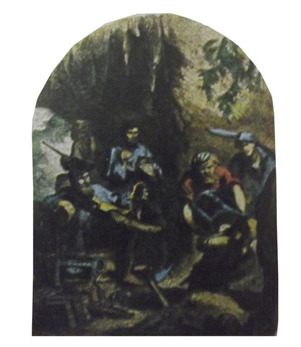 oak island treasure (13)
