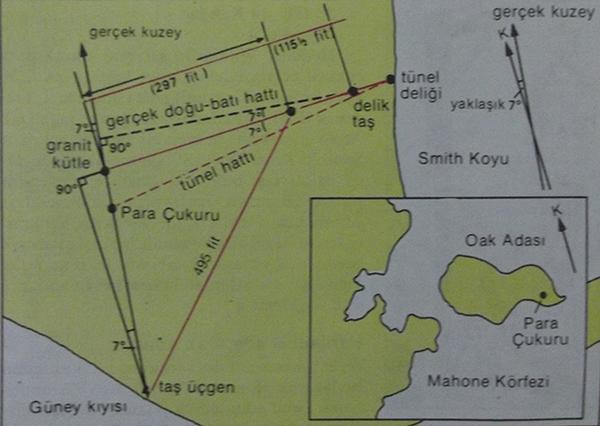 oak island treasure (16)
