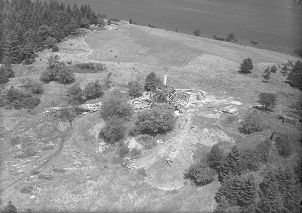oak island treasure (22)