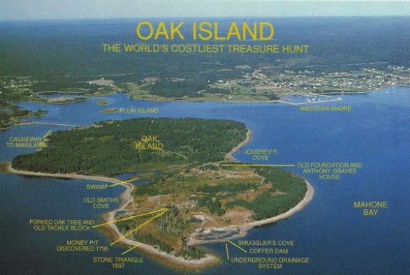 oak island treasure (32)
