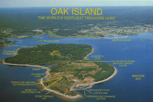 oak island treasure (32)