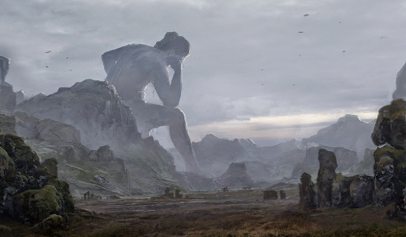 resting_giant_by_merl1ncz-d424veo